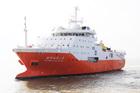 Toan tính của Trung Quốc khi đưa tàu trở lại vùng biển của Việt Nam