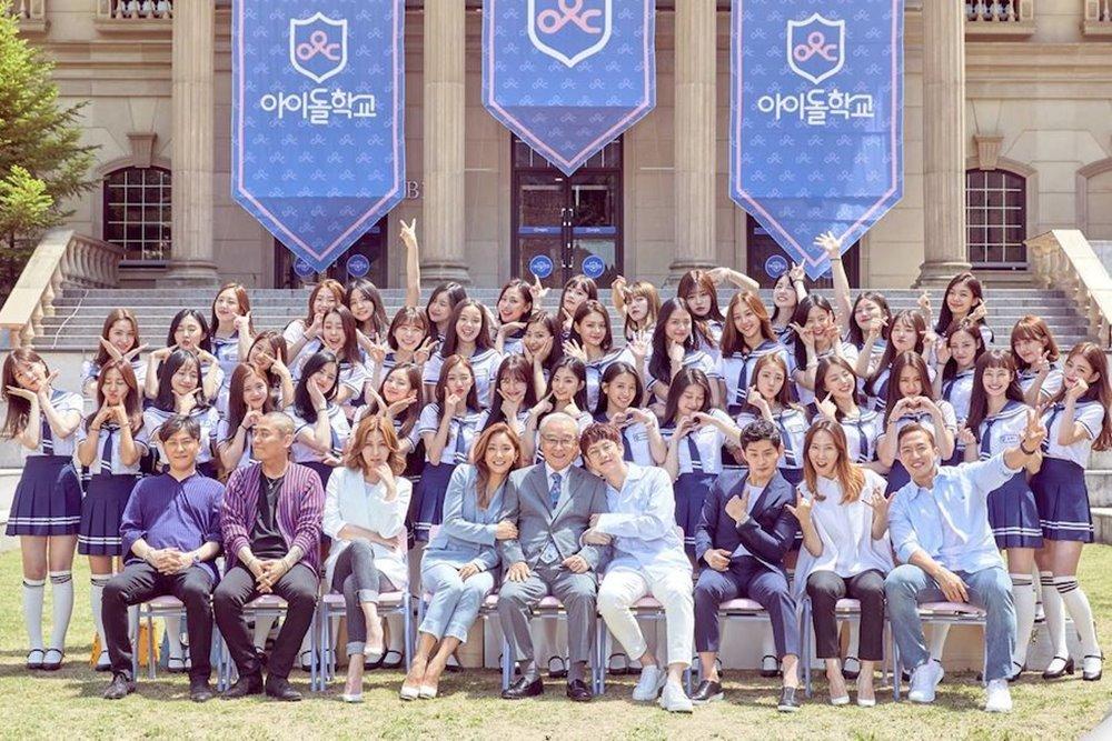 Sao Hàn,Lisa,Suzy,BTS,BLACKPINK,Simon Dominic,Crush