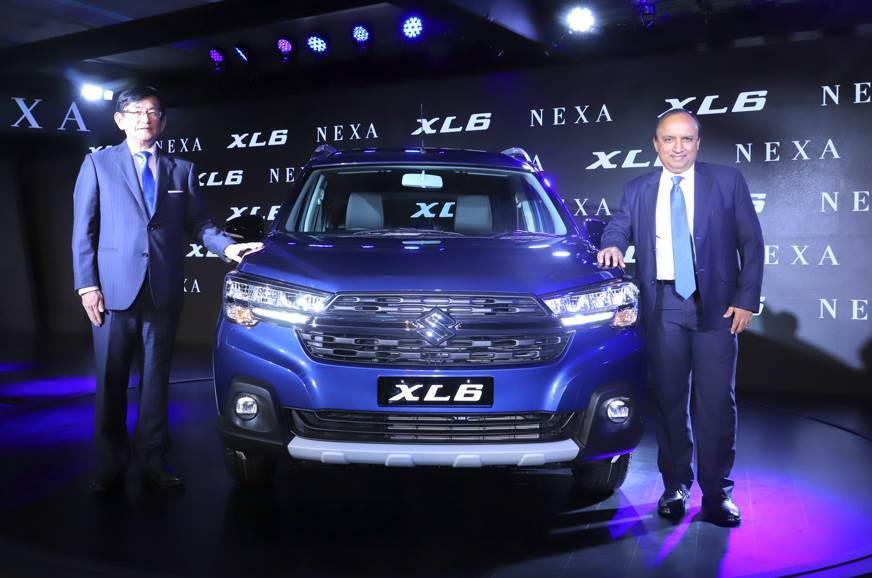 MPV giá rẻ,ô tô giá rẻ,ô tô Ấn Độ,ô tô Suzuki