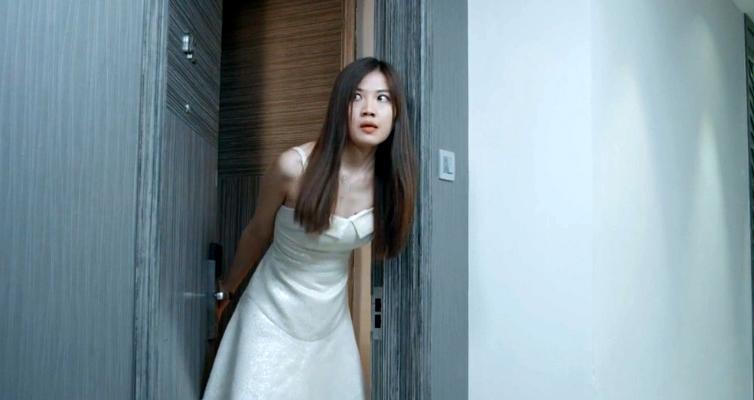 Cùng diễn đơ vai tiểu tam trả thù, Lương Thanh bị 'ném đá' dữ dội không thua kém 'Nhã' Quỳnh Nga trong Về nhà đi con