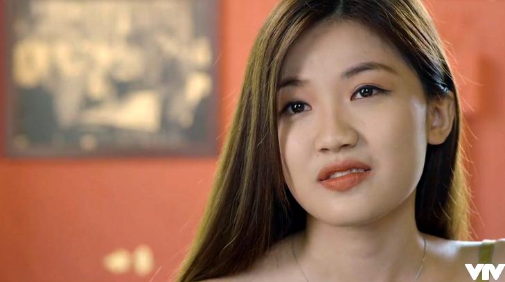 Cùng diễn đơ vai tiểu tam trả thù, Lương Thanh bị 'ném đá' dữ dội không thua kém 'Nhã' Quỳnh Nga trong Về nhà đi con - 1