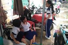 Những trưa dài vất vưởng của 3 chị em tiểu học Sài Gòn
