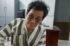Tạm giam trở lại ông lão dâm ô bé gái trong hẻm vắng ở Sài Gòn