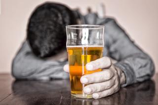 Cách người Nhật đẩy lùi mỡ máu do uống rượu bia