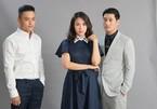 Hồng Đăng - Hồng Diễm: Cặp đôi nhiều duyên nợ, cùng vào vai bị cắm sừng
