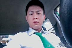 Tài xế taxi Mai Linh gây tai nạn, chở bé gái 11 tuổi xuống biển lúc tối muộn