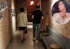 Tim lộ ảnh hẹn hò lúc nửa đêm với hot girl sau ly hôn Trương Quỳnh Anh