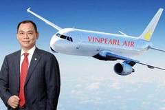 Biến động mới, ông lớn số 1 Việt Nam chấp nhận bước lùi 7 ngàn tỷ