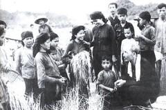 Hào khí dân tộc trong các bản Tuyên ngôn độc lập