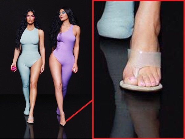 Kim Kardashian,sao Âu Mỹ,sao Hoa Ngữ