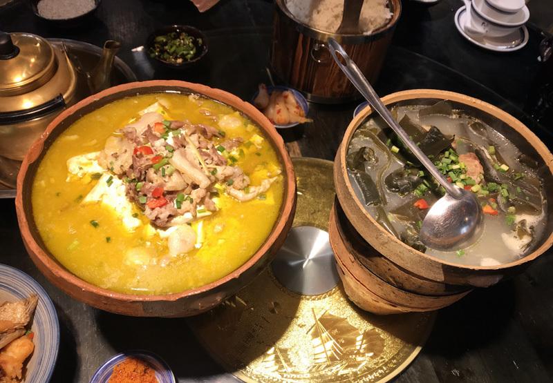 du lịch nước ngoài,người Việt đi du lịch nước ngoài,đi du lịch,đồ ăn,ẩm thực,nhập cảnh