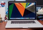 Vietnam aviation authorities ban 15-inch MacBook Pro on flights