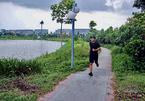 Hồ 'chết' ở Hải Phòng, Quảng Ninh hồi sinh nhờ công nghệ Nhật