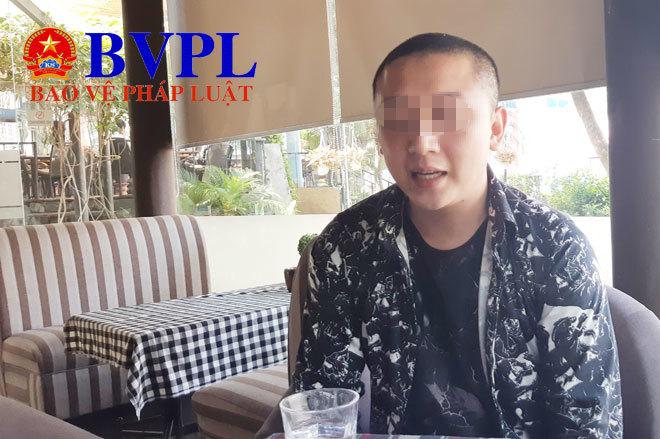 Vụ bé gái 6 tuổi nghi bị xâm hại ở Nghệ An sẽ được làm rõ ngày 25/8