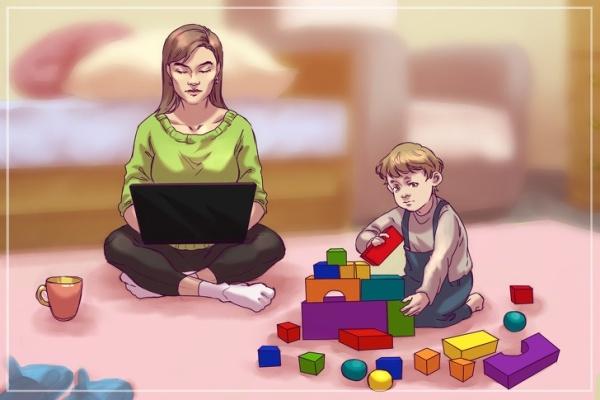 10 sai lầm nuôi dạy con khiến hầu hết cha mẹ phải hối hận