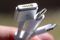 iPhone 11 sẽ được trang bị bộ sạc USB-C?