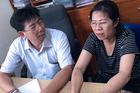 Vụ cháu bé trường Gateway tử vong, bà Quy muốn đối chất với lái xe