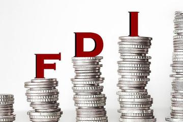 Bộ Chính trị ra nghị quyết nâng cao chất lượng thu hút FDI