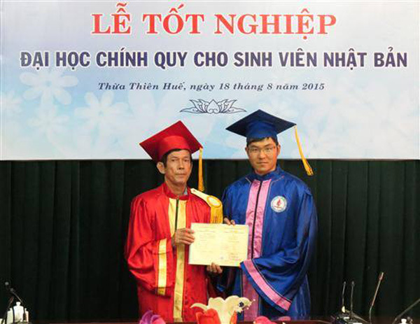 Discover Vietnamese literature,understand Vietnamese literature,entertainment news,what's on,Vietnam culture,Vietnam tradition,vn news,Vietnam beauty,Vietnam news,vietnamnet news,vietnamnet bridge,Vietnamese newspaper,Vietnam latest news,Vietnamese newspa