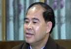 Bắt giam cựu hiệu trưởng Đinh Bằng My dâm ô 7 nam sinh ở Phú Thọ