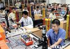 Global supply chains remain out of reach of VN businesses