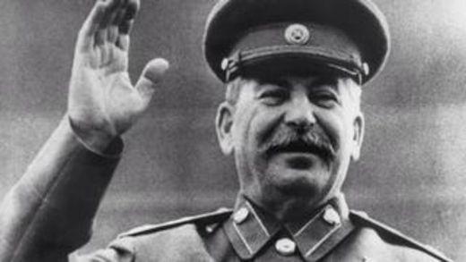 Liên Xô,phát xít,Đức,tấn công Liên Xô,xâm lược