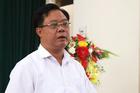 Thủ tướng kỷ luật cảnh cáo Phó Chủ tịch Sơn La Phạm Văn Thủy