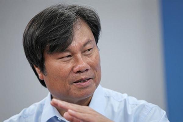 Thủ tướng kỷ luật cảnh cáo nguyên Phó chủ nhiệm VPCP Phạm Viết Muôn
