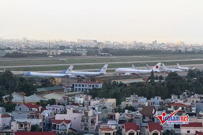Thủ tướng chỉ đạo nghiên cứu ý tưởng phát triển đô thị sân bay Đà Nẵng