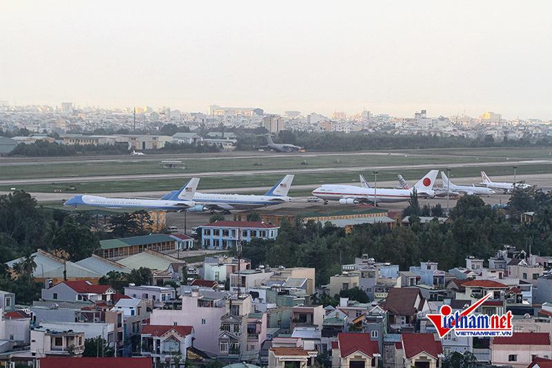 sân bay,sân bay Đà Nẵng,Đà Nẵng,di dời sân bay,quy hoạch Đà Nẵng
