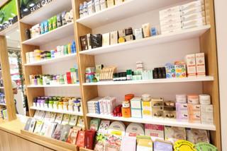 VN cosmetics market attracts new investors