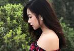 Cô giáo mầm non xinh đẹp bị đồn yêu Phan Văn Đức là ai?