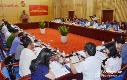 xâm hại tình dục,công an,Nguyễn Hữu Cầu