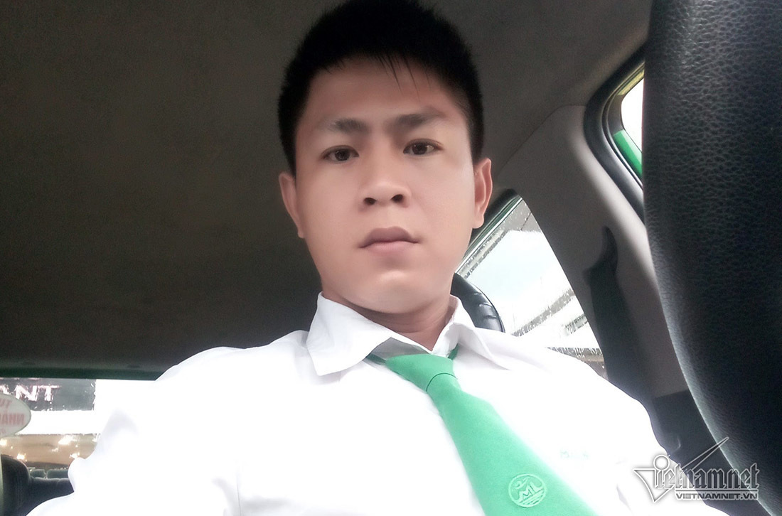 xâm hại tình dục,tai nạn giao thông,xâm hại trẻ em,Nghệ An,taxi Mai Linh