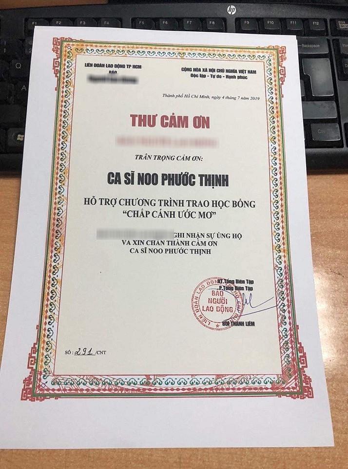 Đàm Thu Trang,Noo Phước Thịnh,Quỳnh Nga,Việt Anh