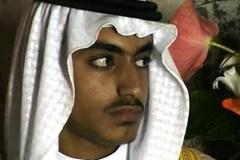 Lầu Năm góc xác nhận con trai trùm khủng bố đã chết