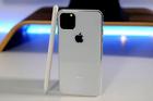 Bằng chứng iPhone 11 sẽ được trang bị bút Apple Pencil