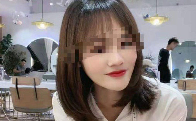 Giấu chồng đi thẩm mỹ, người phụ nữ 28 tuổi tử vong trên bàn mổ