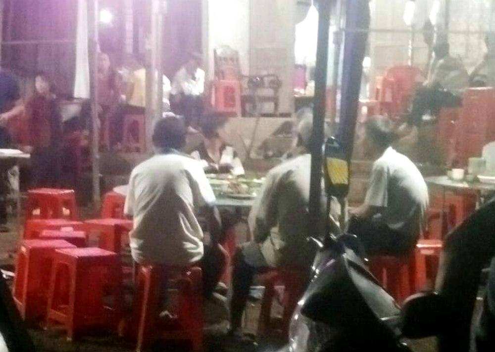 Người đàn ông xô xát rồi chết ở Đắk Lắk, gia đình không báo công an