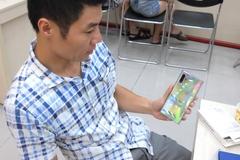 Galaxy Note 10+ giảm giá sốc 2,5 triệu đồng, chỉ 1 ngày duy nhất