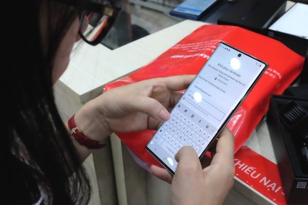 Galaxy Note 10,Samsung