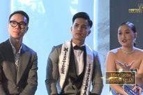 Hoa hậu Hoàn Cầu Khánh Ngân lộ thân hình mỡ màng, phát tướng đến không nhận ra