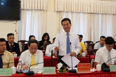 Phú Yên sẽ là tỉnh đầu tiên thử nghiệm tính điểm tín dụng cho người dân