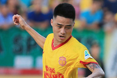 Park selects 27 players for World Cup qualifier versus Thailand