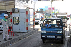 Public opinion will be accounted for in BOT toll booth placements: draft circular