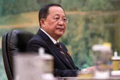 Triều Tiên tuyên bố sẵn sàng 'đối thoại hoặc đối đầu' với Mỹ
