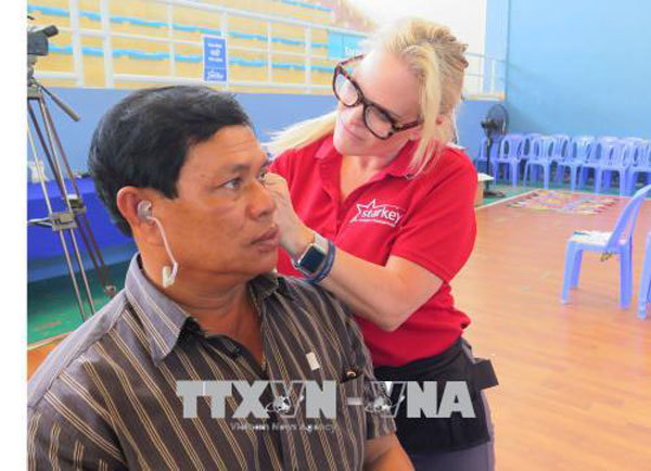 Half of expatriates working in Vietnam,face 'culture shock',social news,vietnamnet bridge,english news,Vietnam news,vietnamnet news,Vietnam latest news,Vietnam breaking news,Vietnamese newspaper,news vietnam