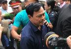 Da Nang's former prosecutor sentenced 18 months in jail for child molestation