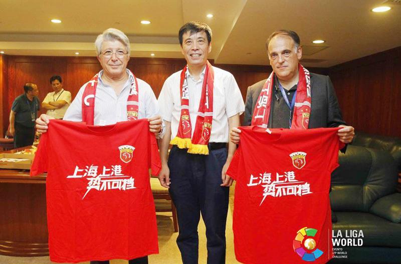 Trung Quốc,Tuyển Trung Quốc,Elkeson,Marcelo Lippi