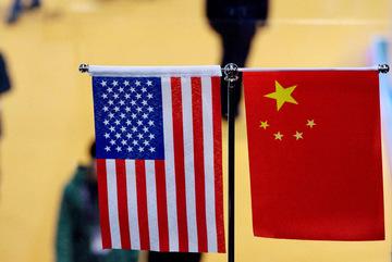 Trung Quốc ra đòn thuế mới với hàng hóa Mỹ